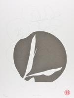 Round forms (leaf)